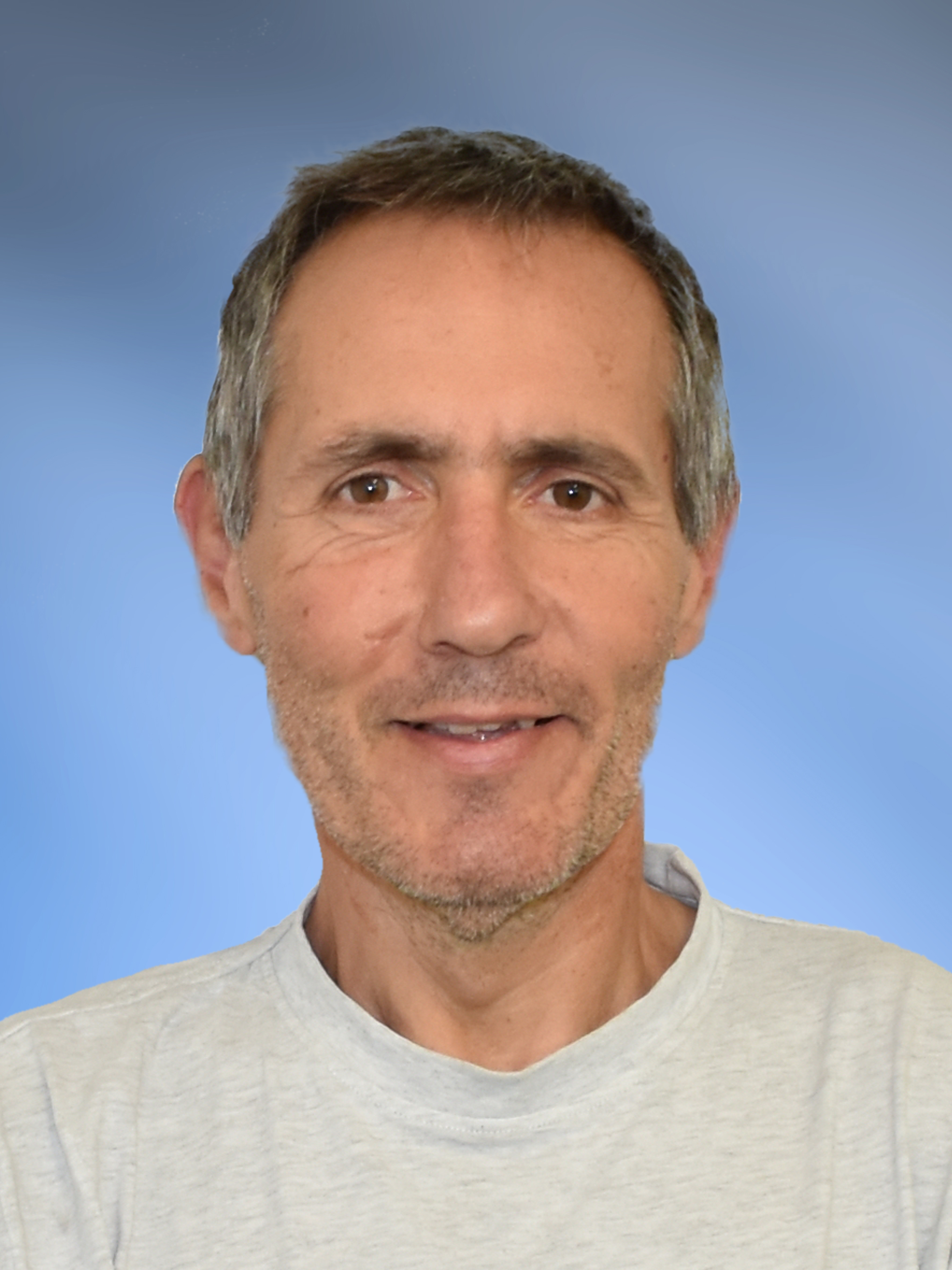 Markus Weber-b