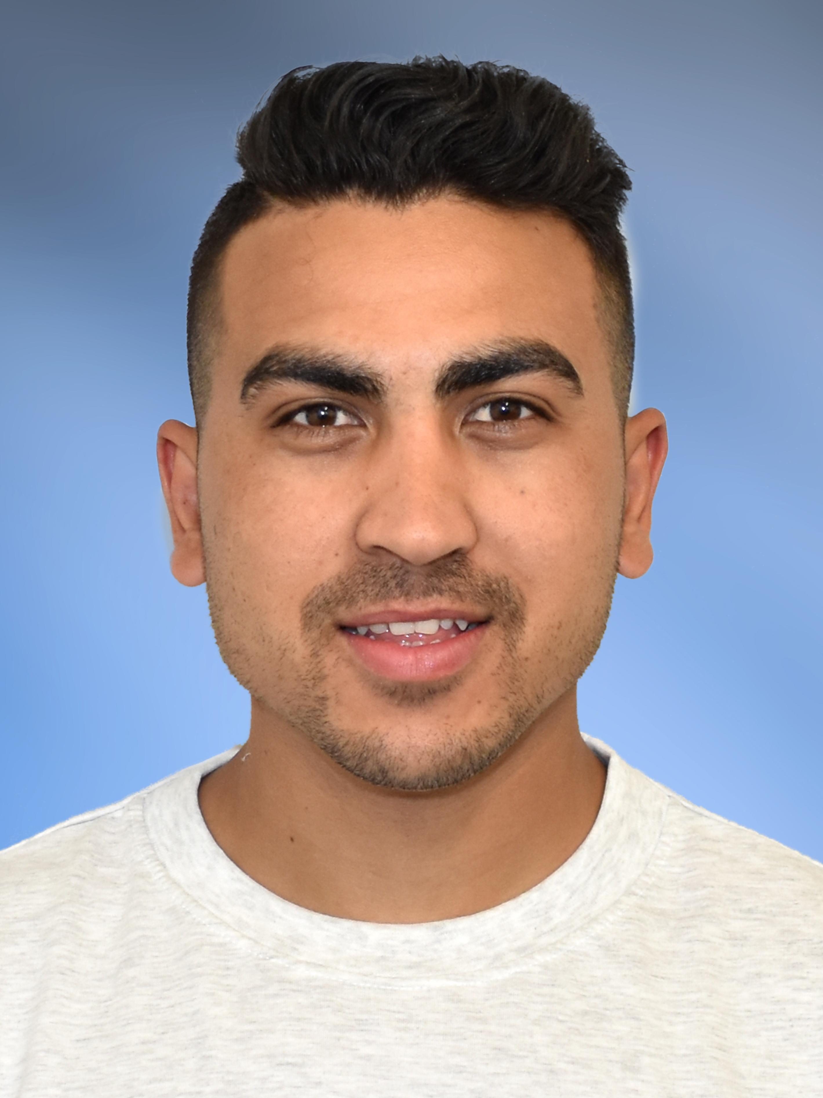 Sherzad Jawad-b